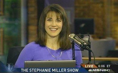 StephanieAwake