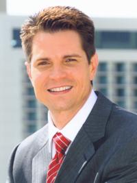 Eric Von Wade