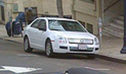 Jenna Car 2