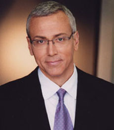 http://xenutv.files.wordpress.com/2008/04/drdrew.jpg