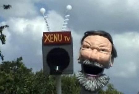 puppet-wbm